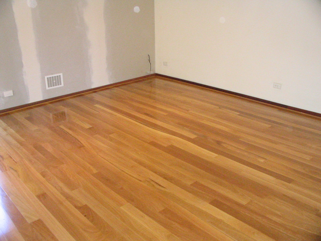 Tasmanian Oak Laminate Flooring Part - 15: Tasmanian Oak Flooring Images
